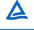 logo-ukas2